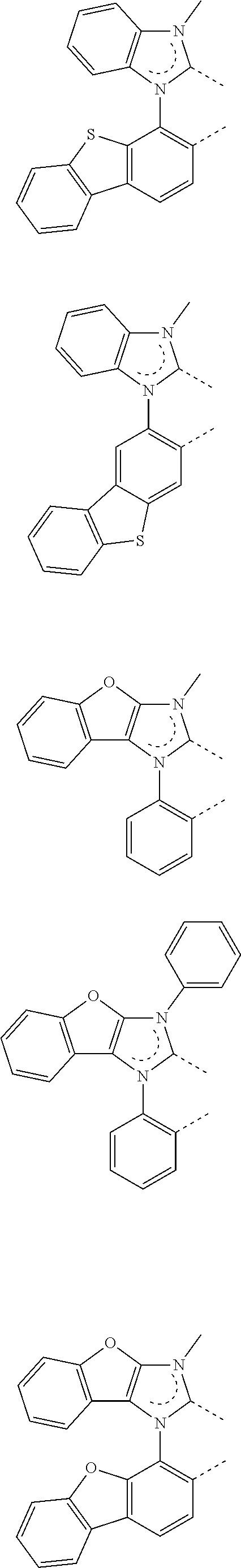 Figure US09773985-20170926-C00276