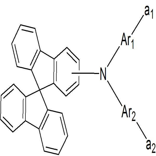 Figure 112012006419816-pat00004