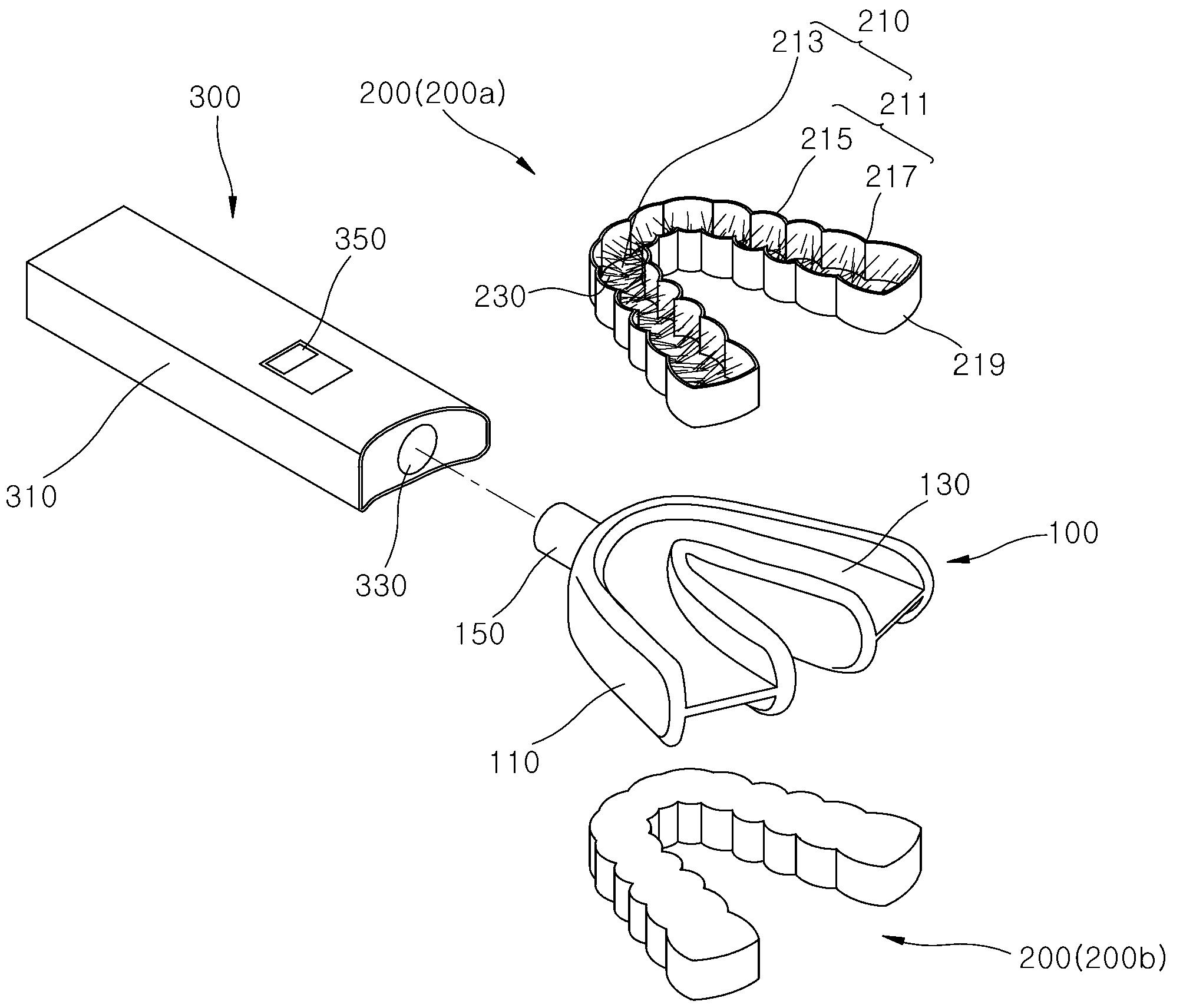 Figure R1020160141726