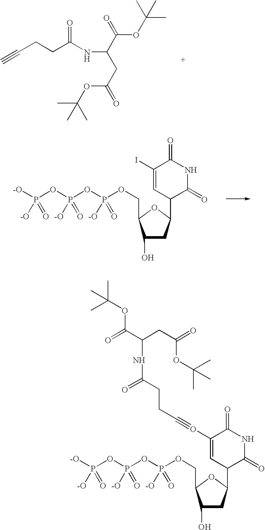 Figure US08932992-20150113-C00055