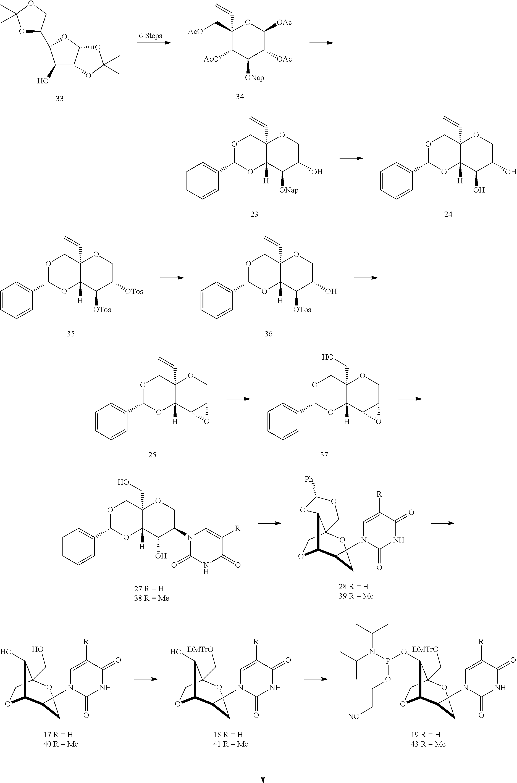 Figure US08530640-20130910-C00026