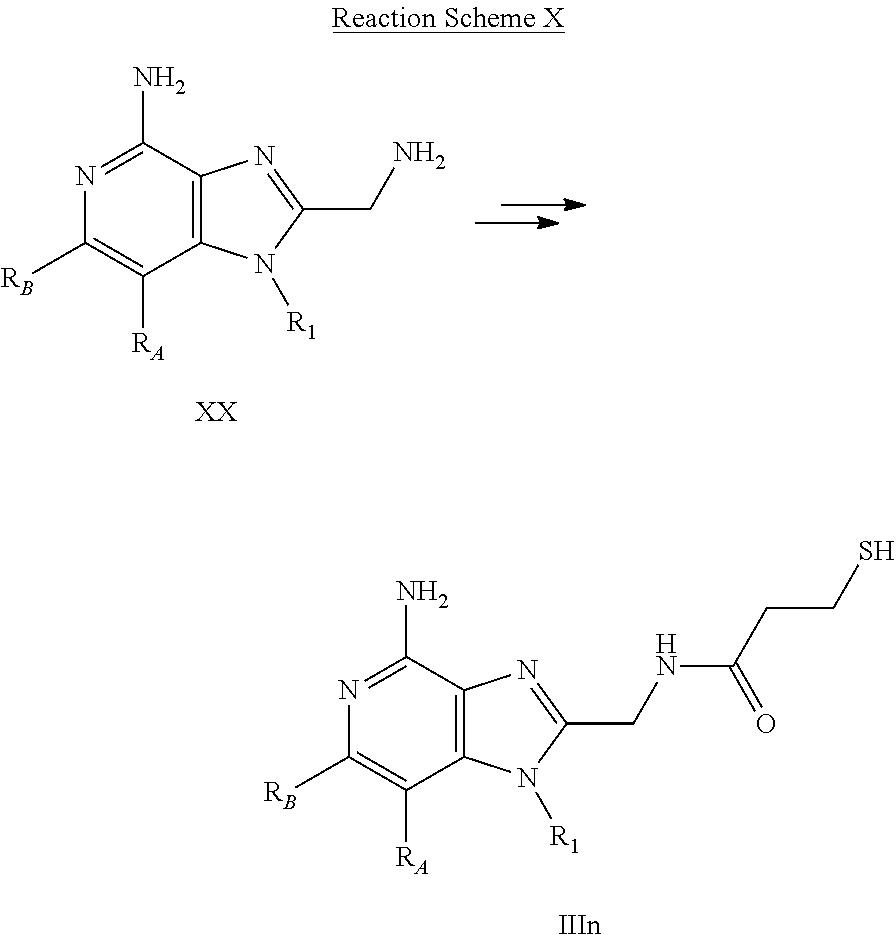 Figure US08951528-20150210-C00081