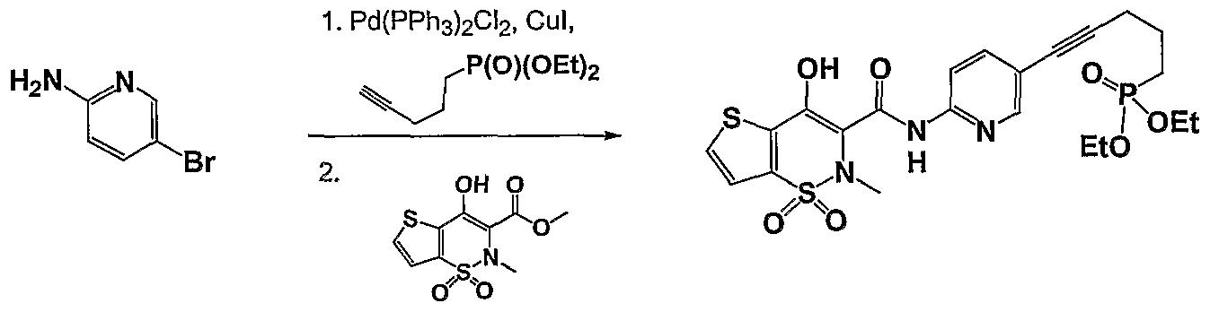 Figure imgf000355_0003