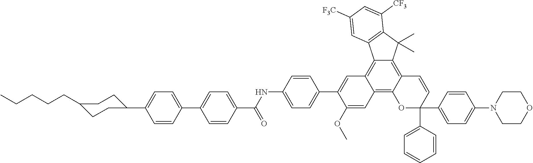 Figure US08518546-20130827-C00050