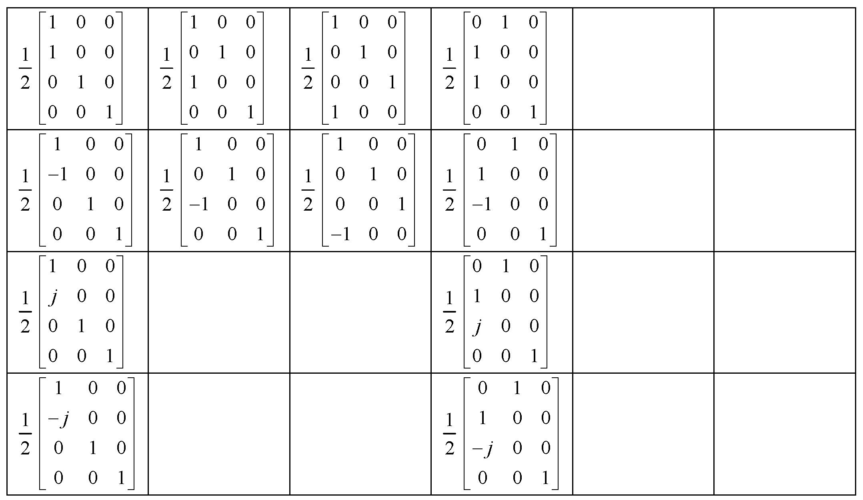 Figure 112010009825391-pat00439