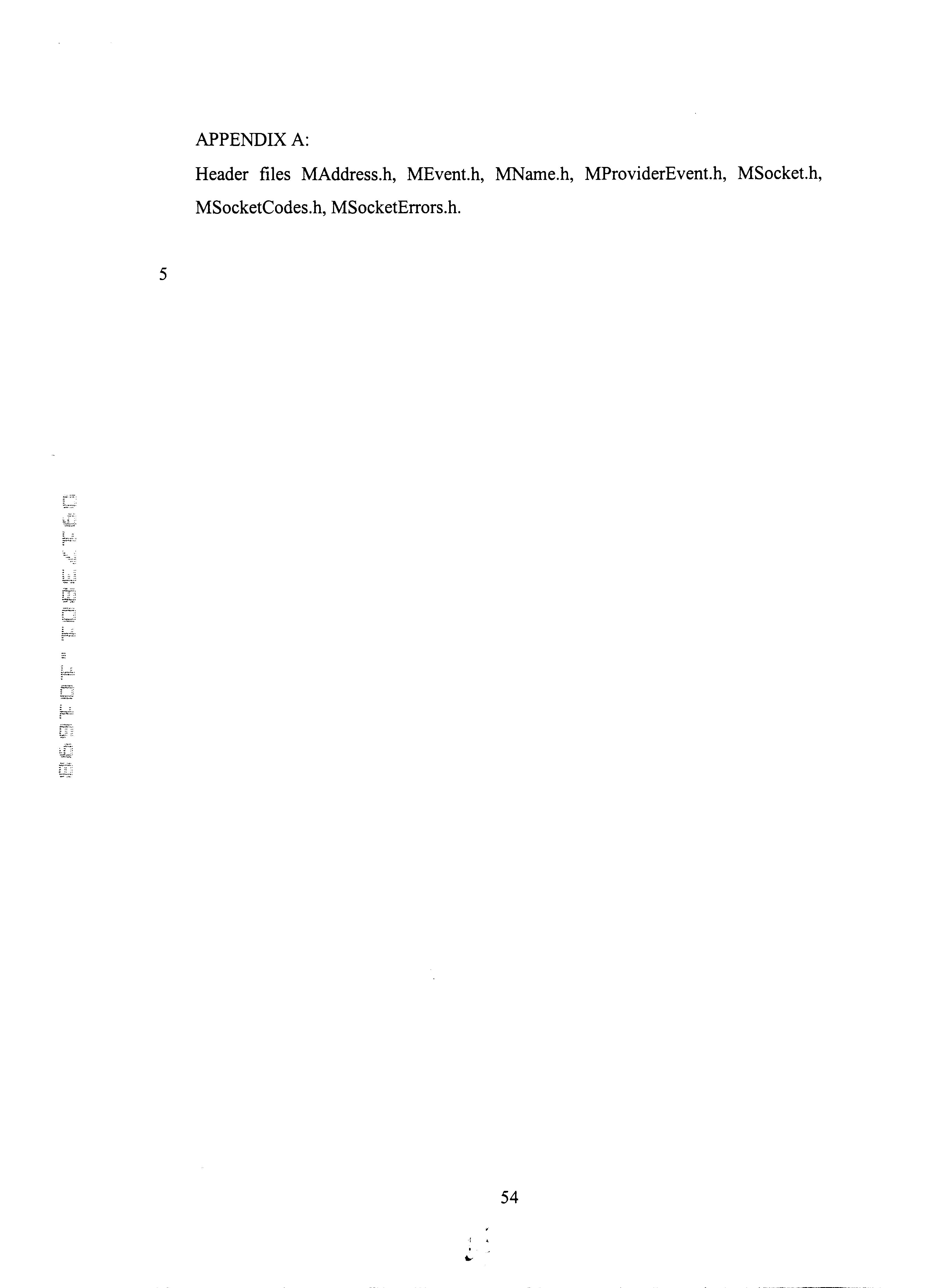 Figure US06628965-20030930-P00001
