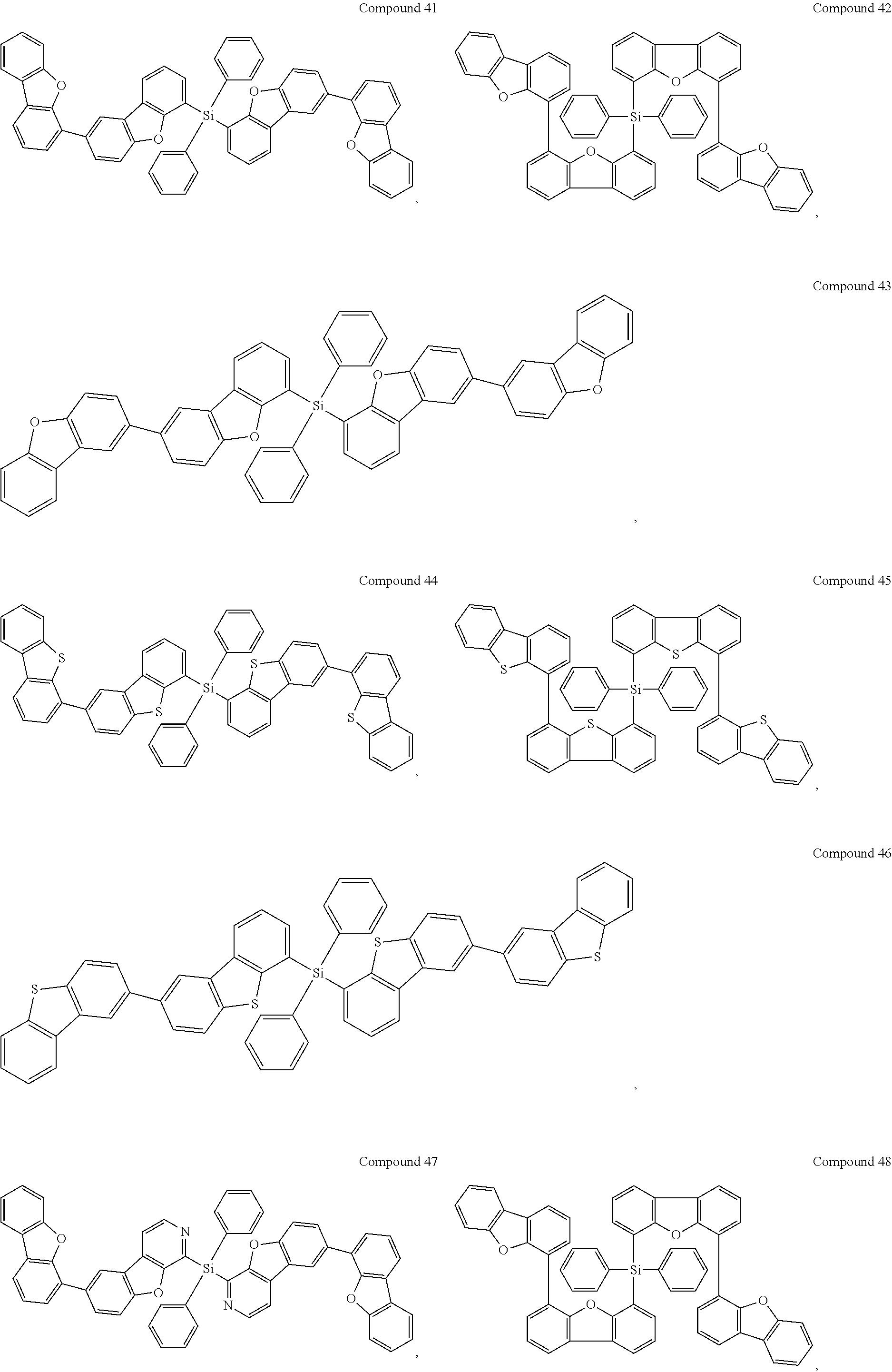 Figure US09780316-20171003-C00021