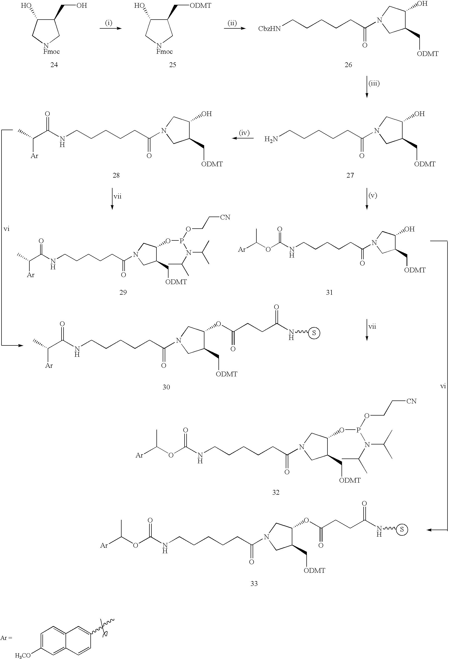 Figure US20060287260A1-20061221-C00197