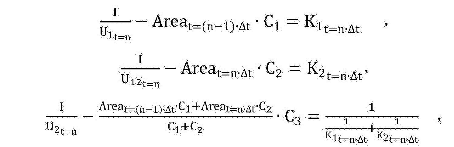 Figure CN105078425BC00035