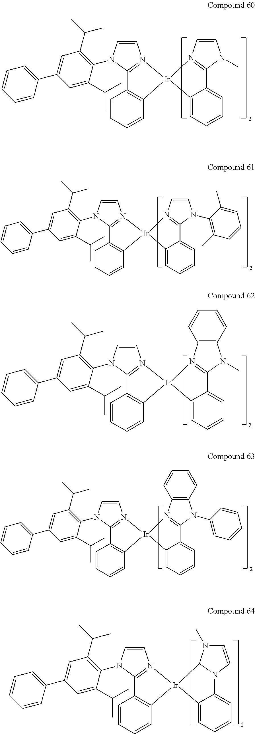 Figure US09735377-20170815-C00196