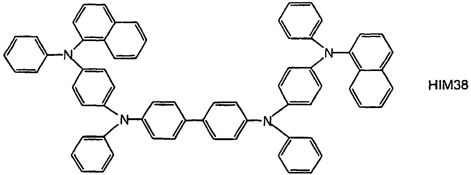 Figure imgb0943
