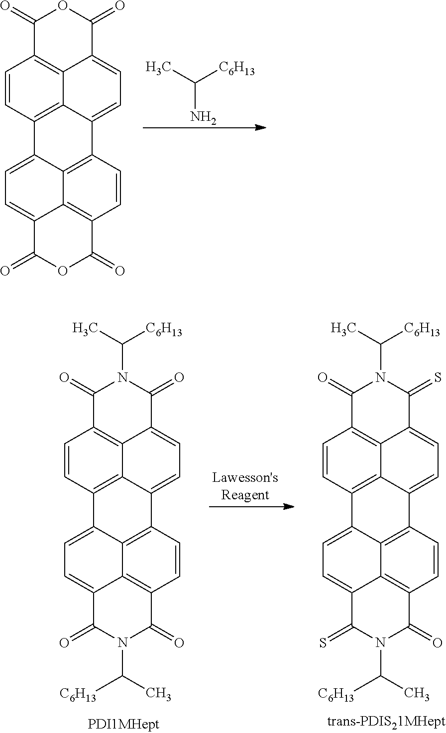 Figure US08440828-20130514-C00066