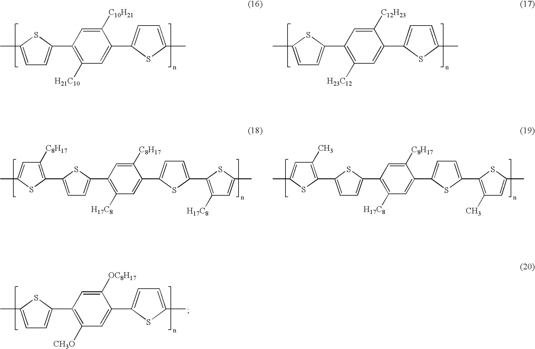 Figure US07449542-20081111-C00017