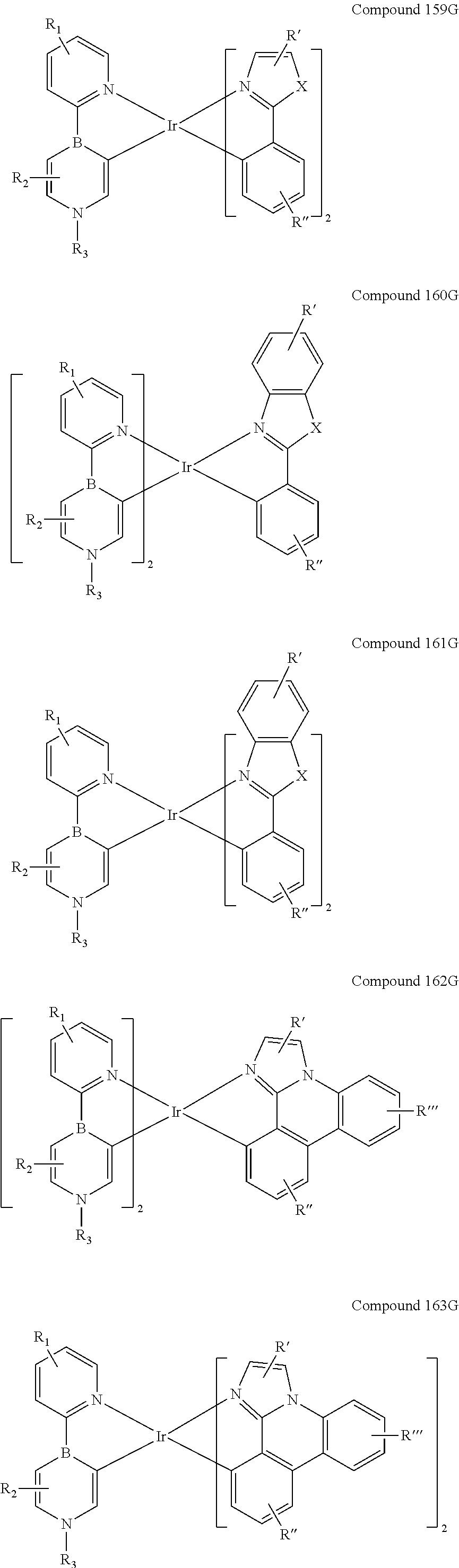 Figure US08586203-20131119-C00128