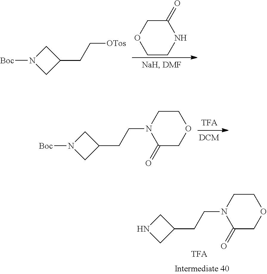 Figure US20180230137A1-20180816-C00058