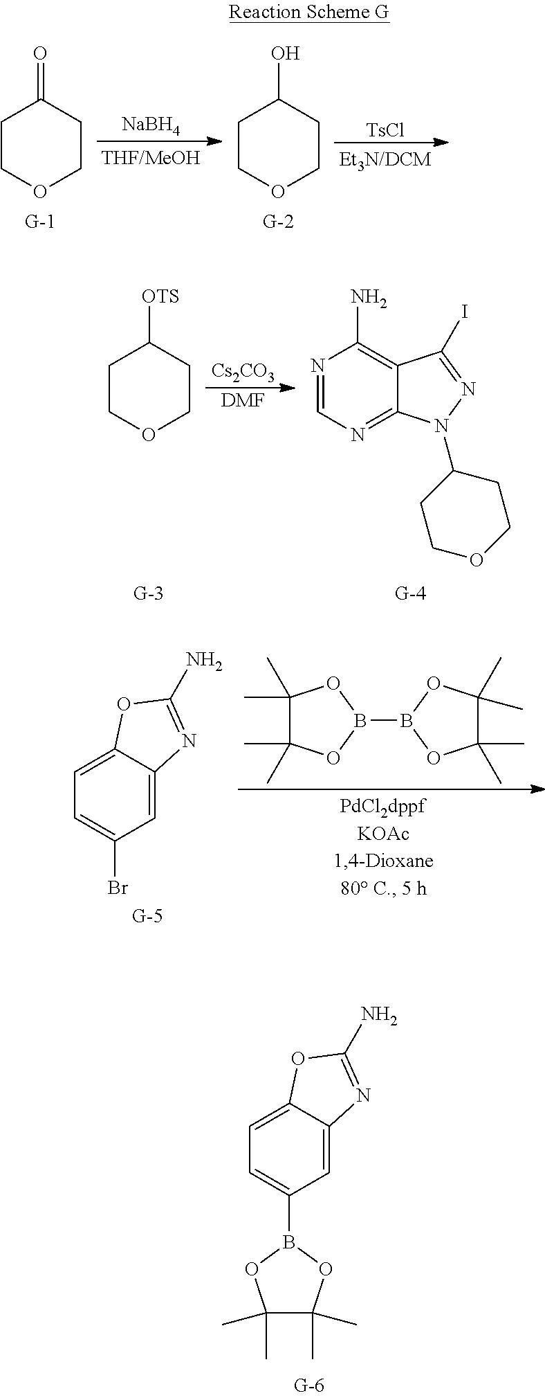 Figure US20160038497A1-20160211-C00064