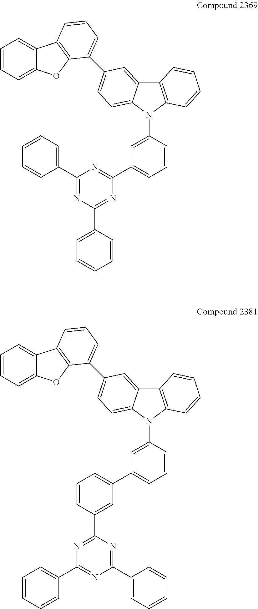 Figure US09209411-20151208-C00329