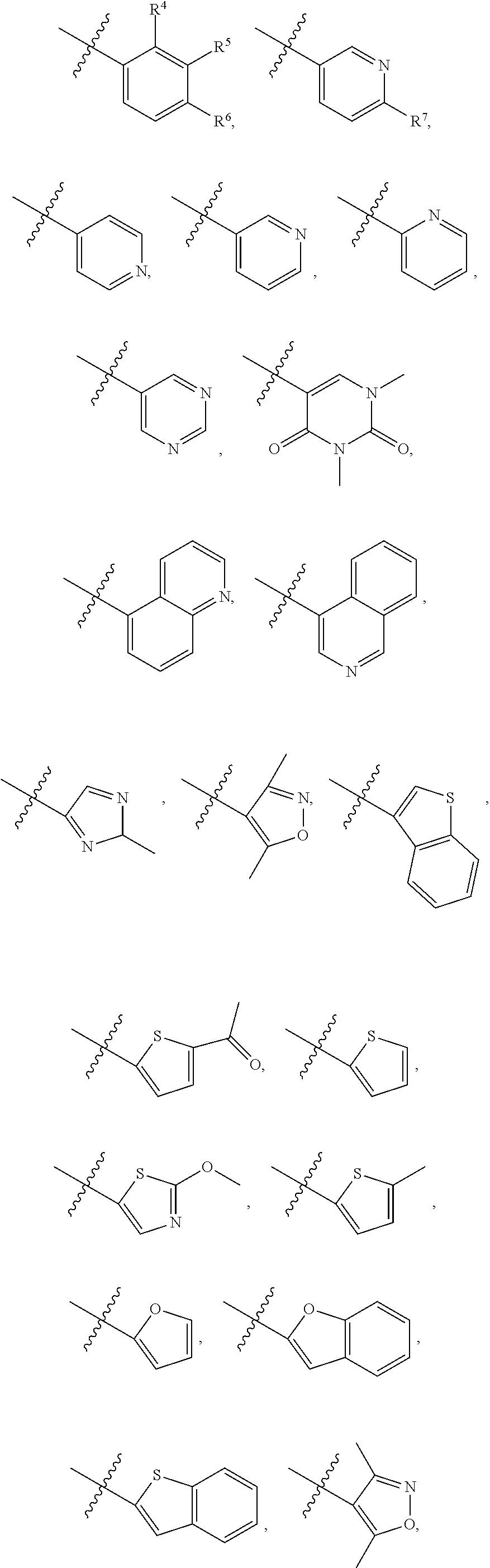 Figure US09241942-20160126-C00073