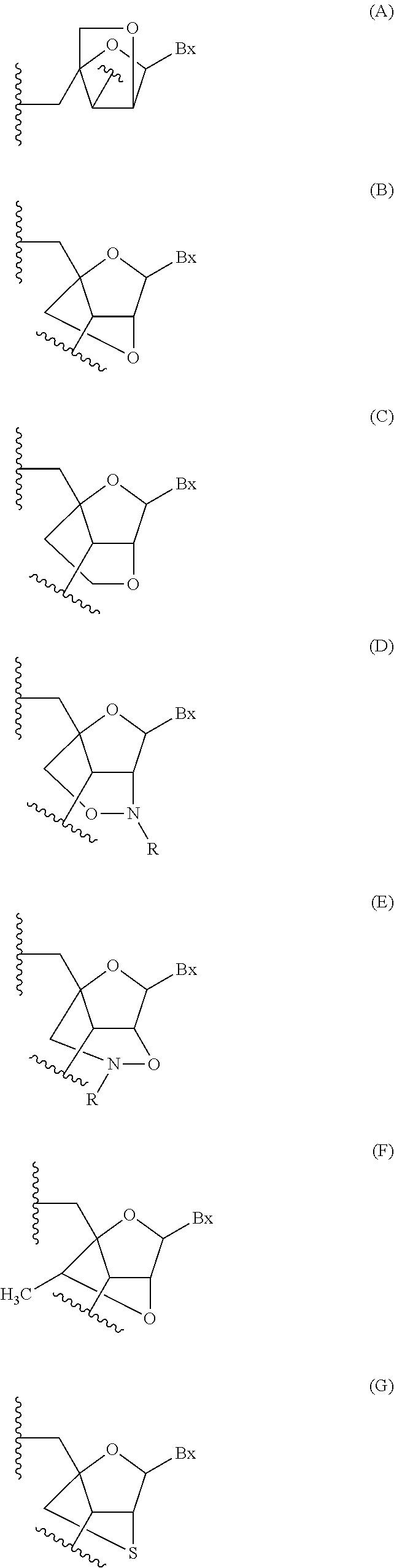 Figure US10221416-20190305-C00017