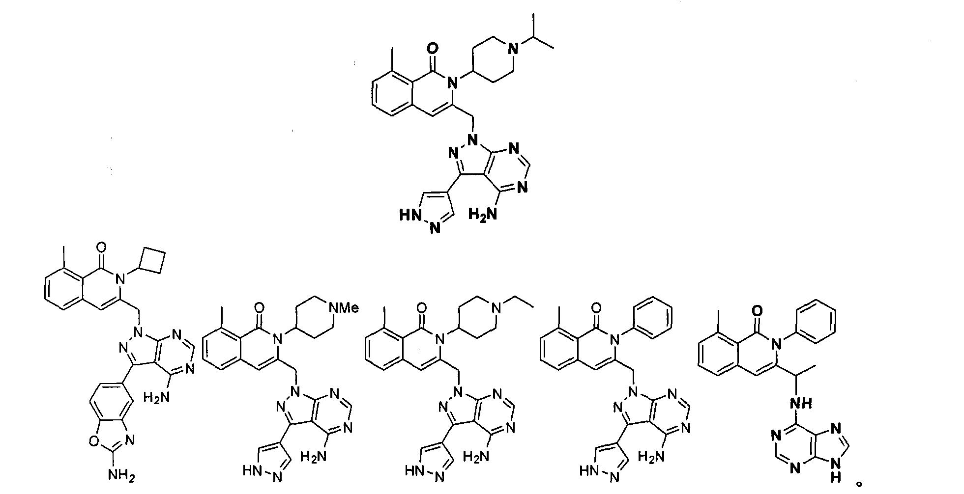 Figure CN101965335BD00521