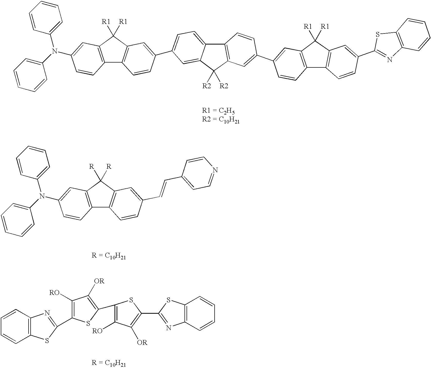 Figure US07265161-20070904-C00008
