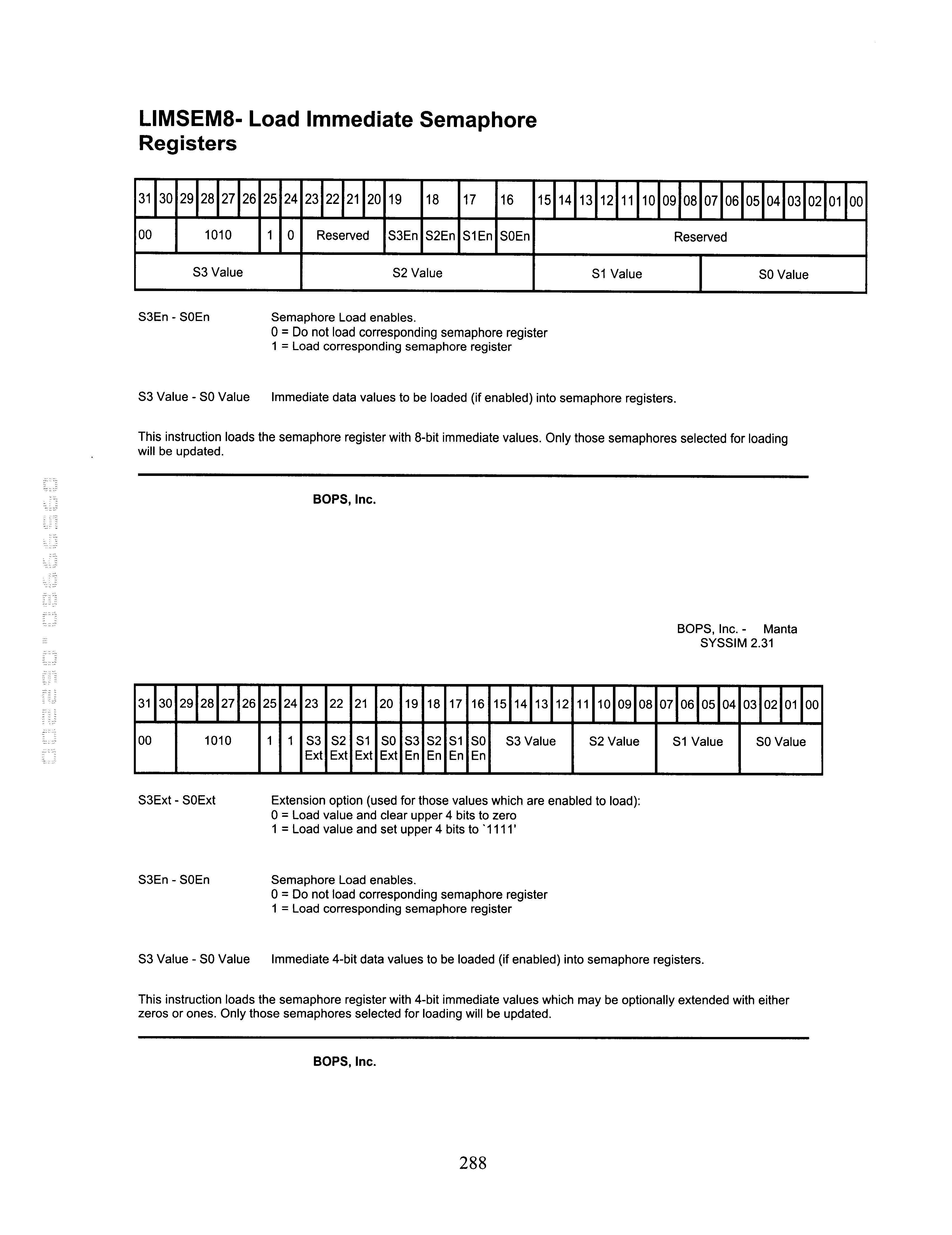 Figure US06748517-20040608-P00274