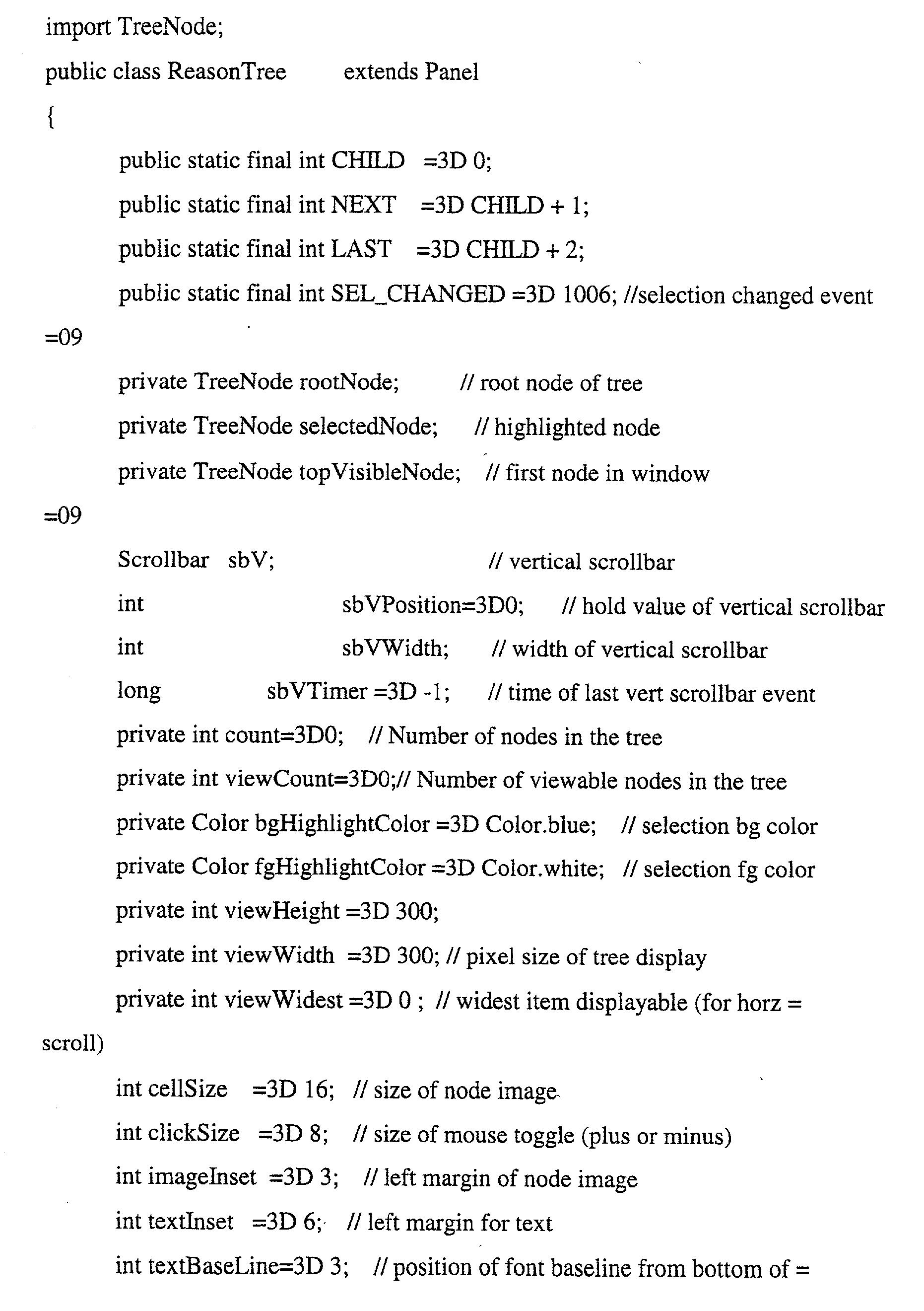 Figure US20020054111A1-20020509-P00011