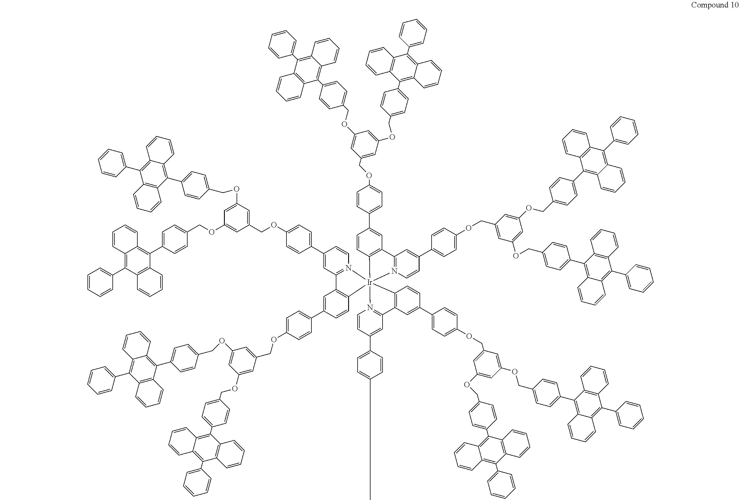 Figure US09196860-20151124-C00110
