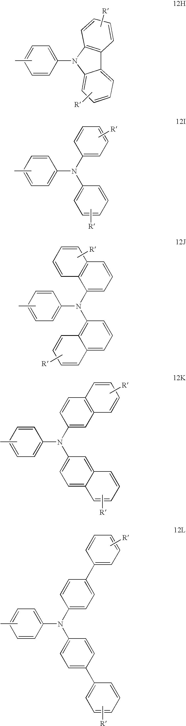 Figure US07875367-20110125-C00081