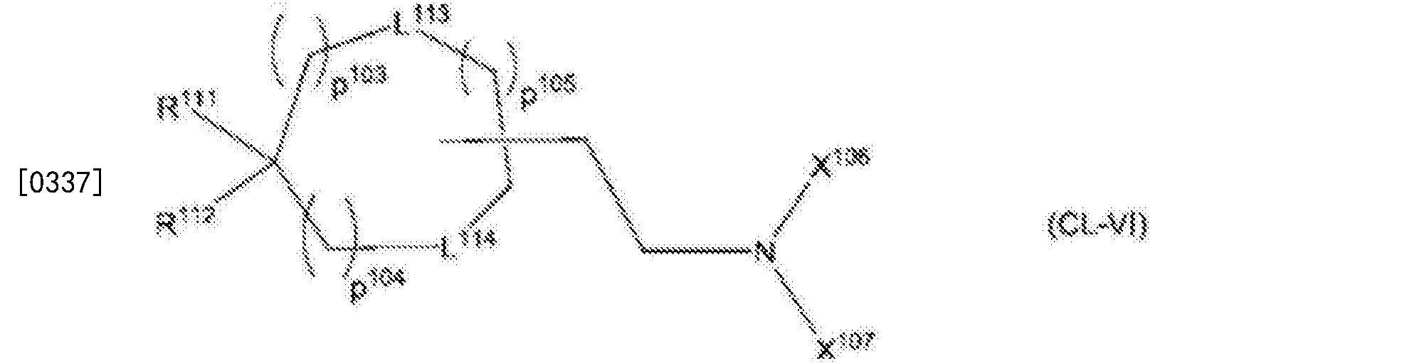 Figure CN107427531AD00621