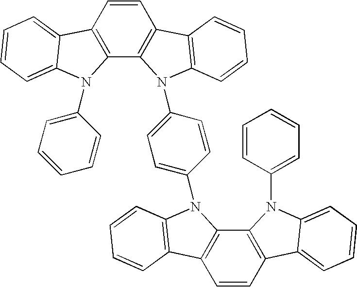 Figure US20100289406A1-20101118-C00104