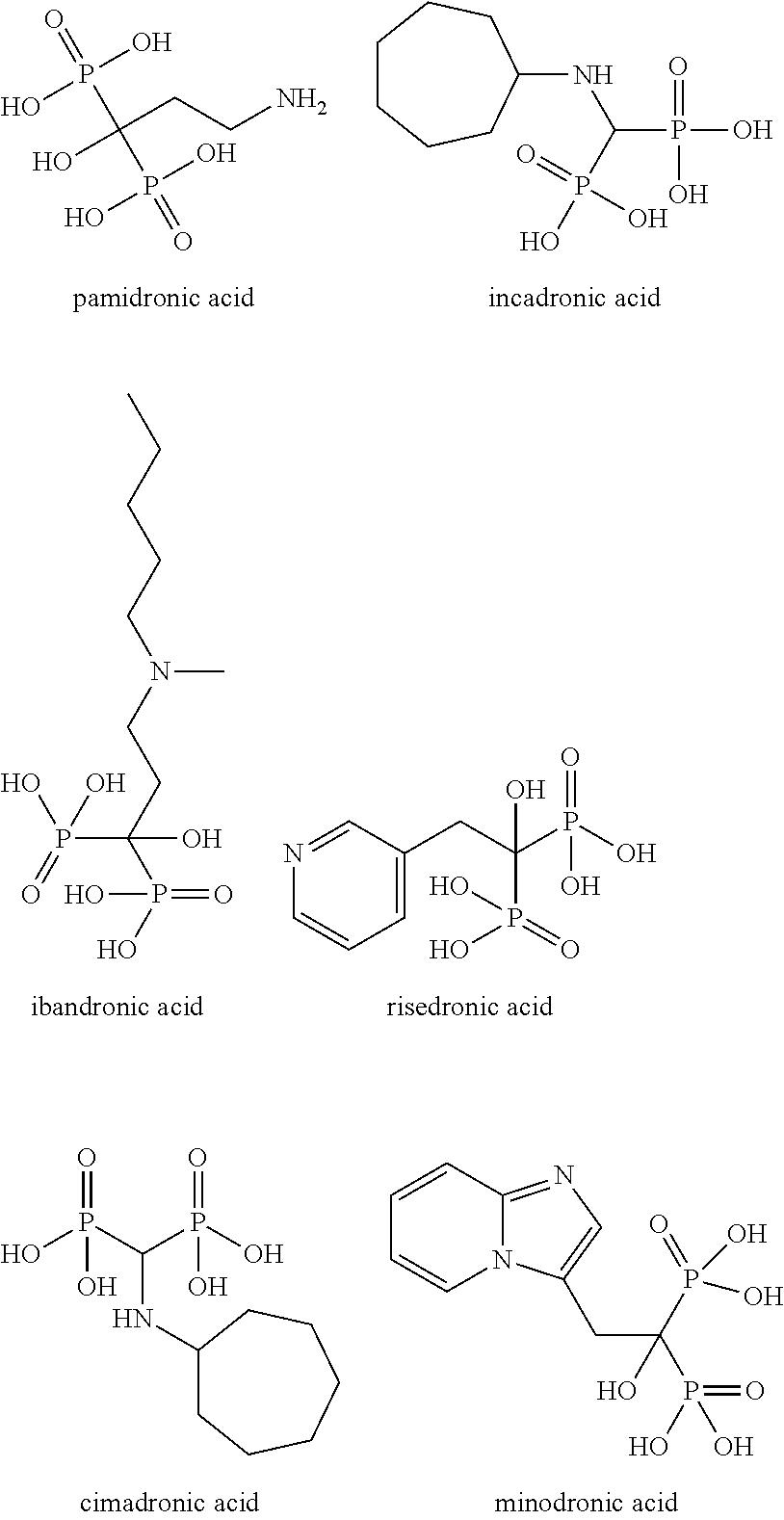 Figure US09956237-20180501-C00004