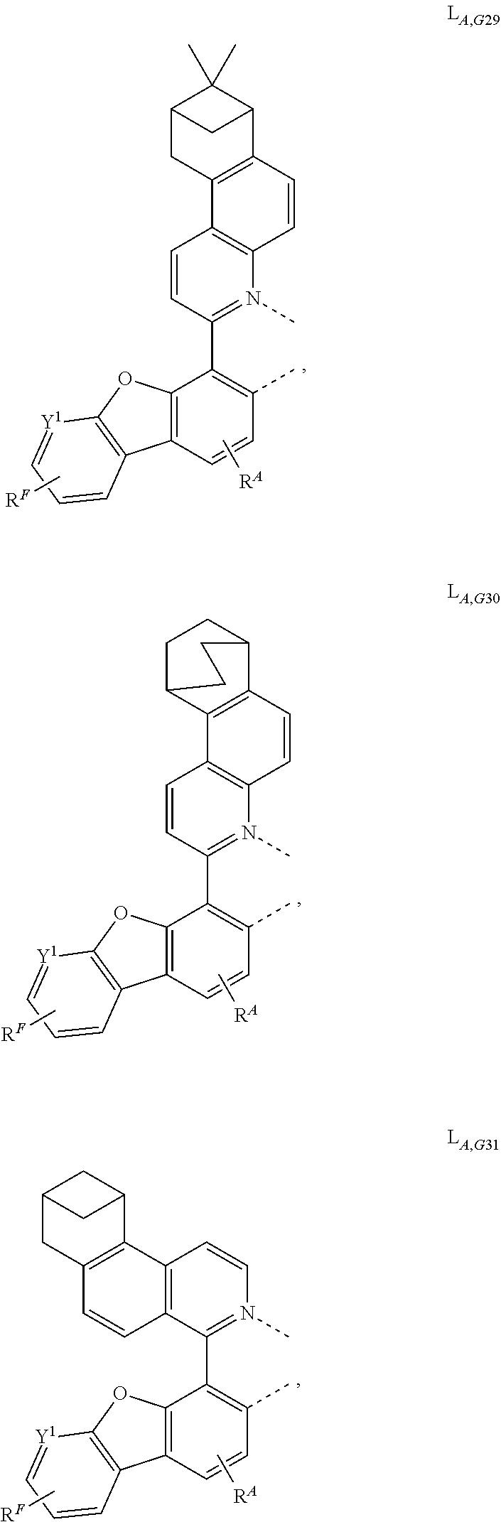 Figure US09691993-20170627-C00027