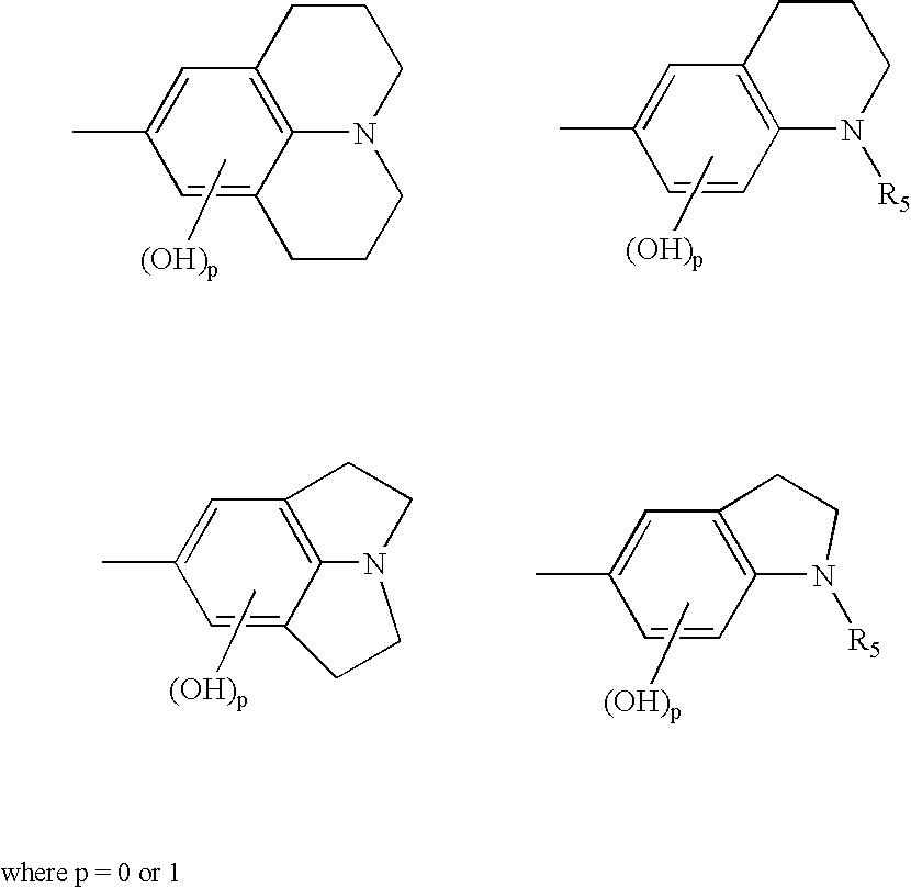 Figure US07288639-20071030-C00003