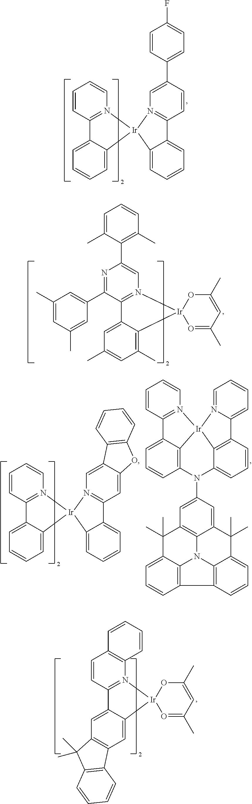 Figure US09978956-20180522-C00083