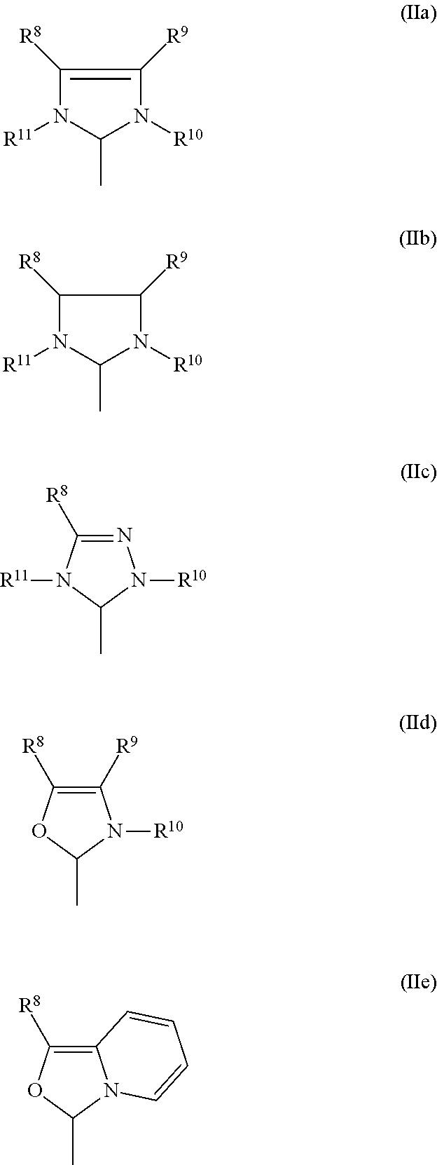 Figure US09732166-20170815-C00006