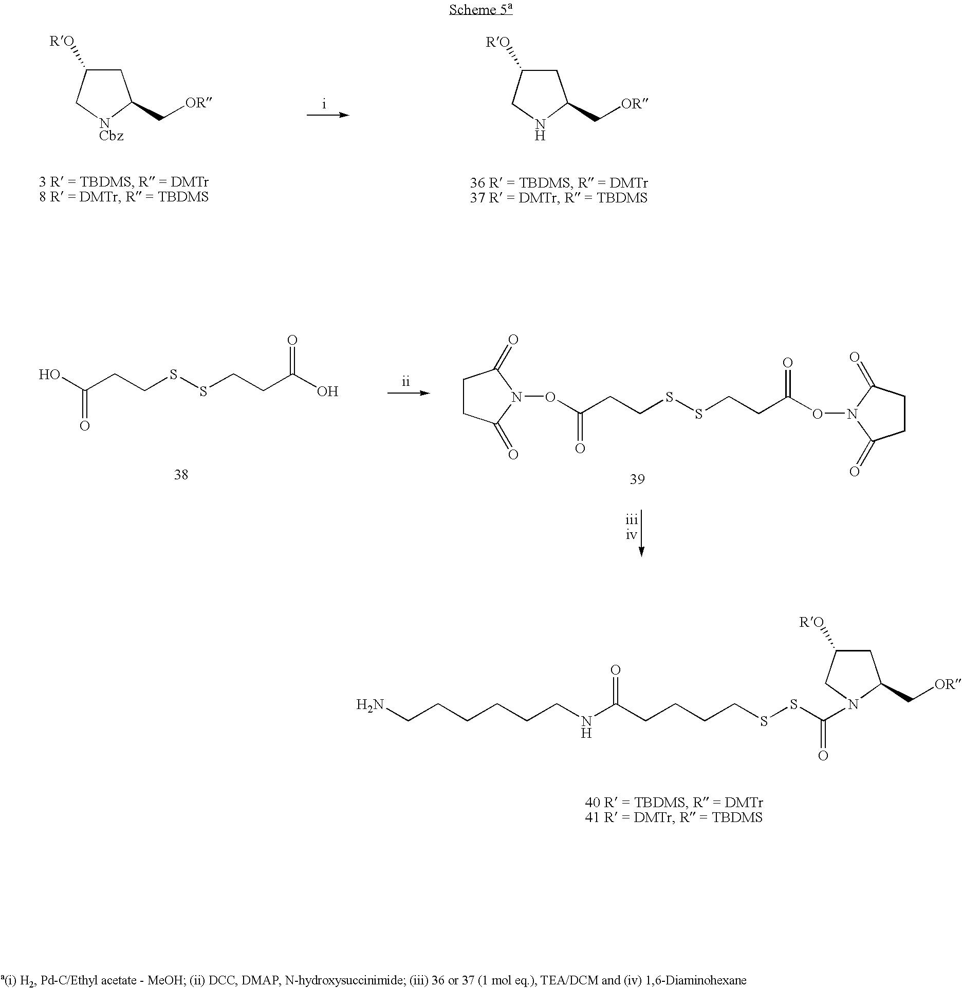 Figure US07723509-20100525-C00048