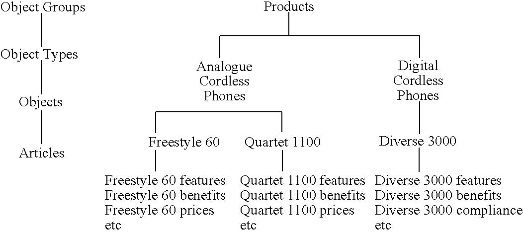 Figure US20040100493A1-20040527-C00001