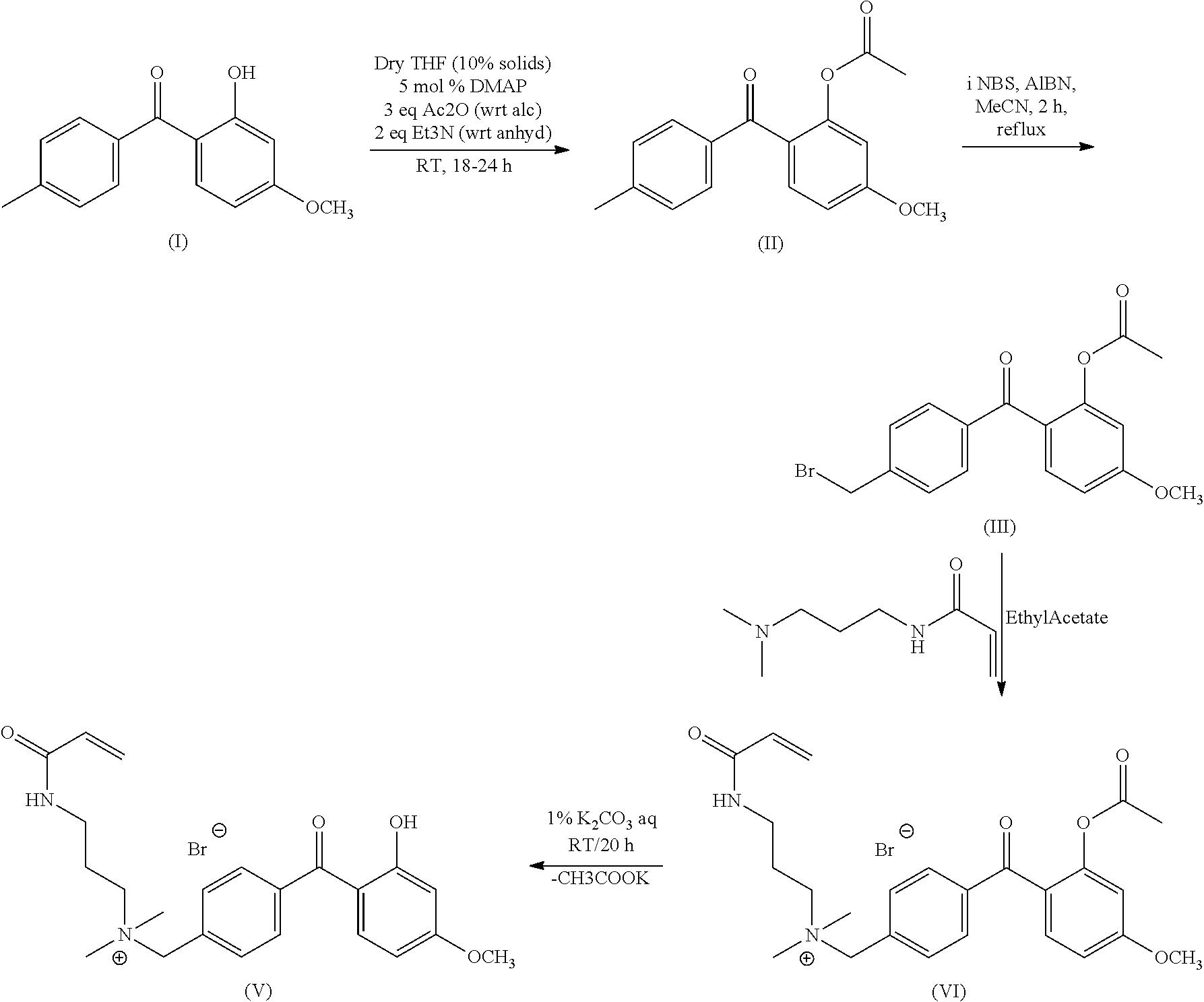 Figure US10254567-20190409-C00080