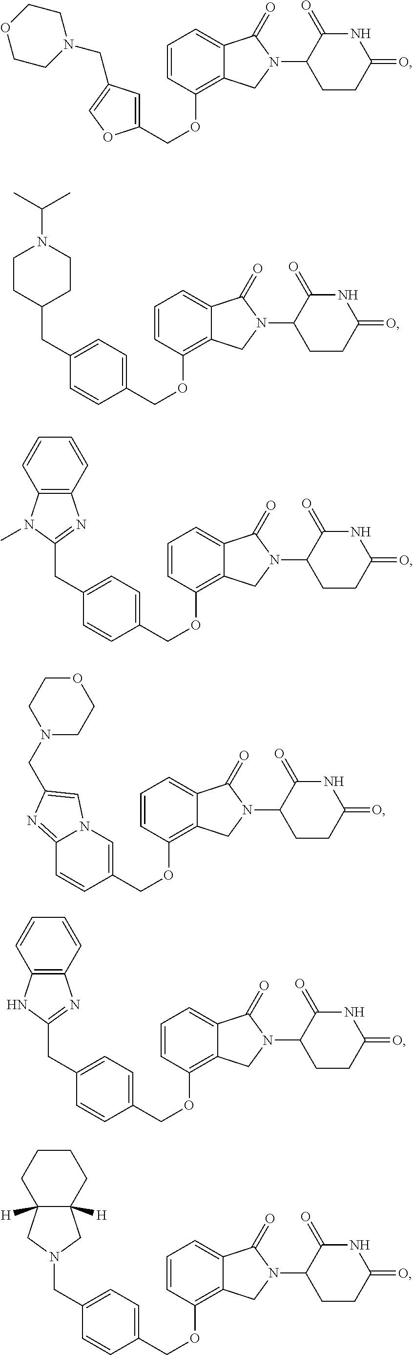 Figure US09587281-20170307-C00056