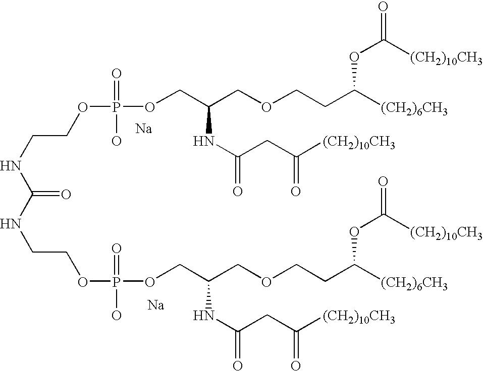 Figure US07976852-20110712-C00079