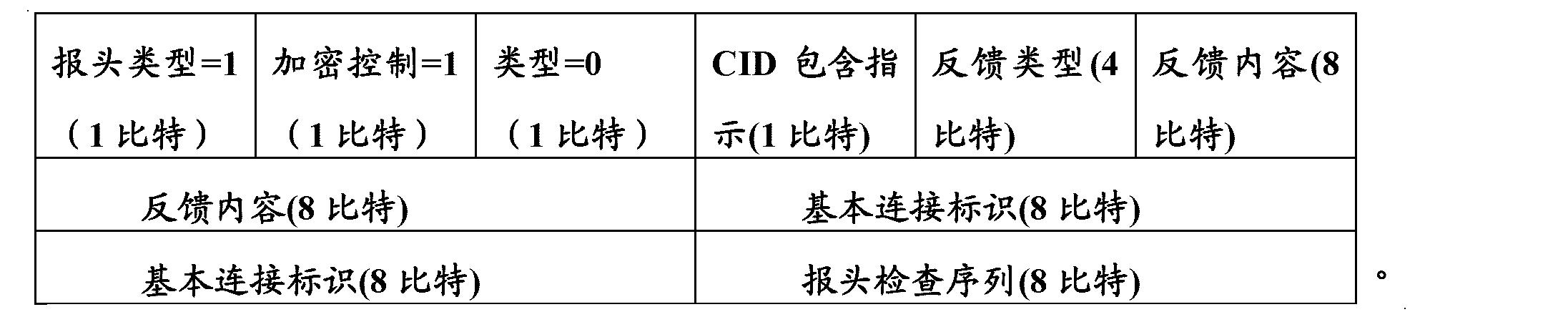 Figure CN101156322BC00021