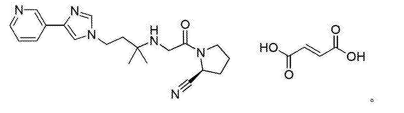 Figure CN103221410BD00515