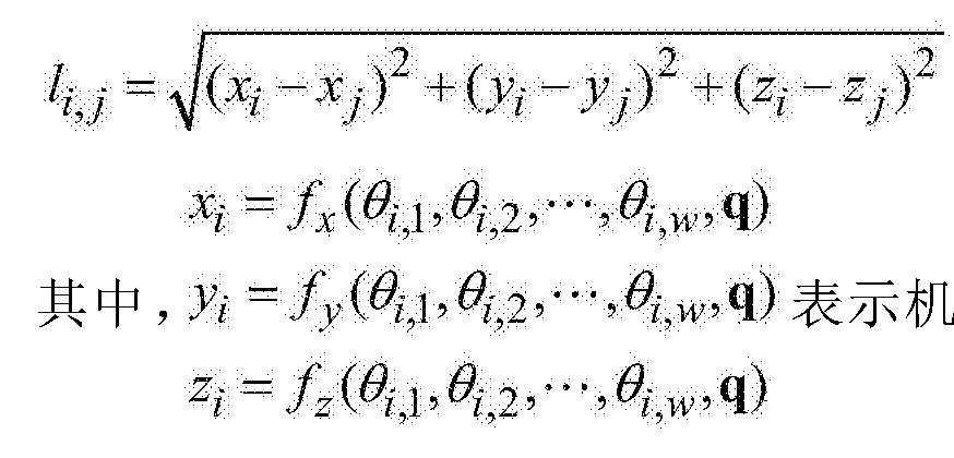 Figure CN105666490AD00165