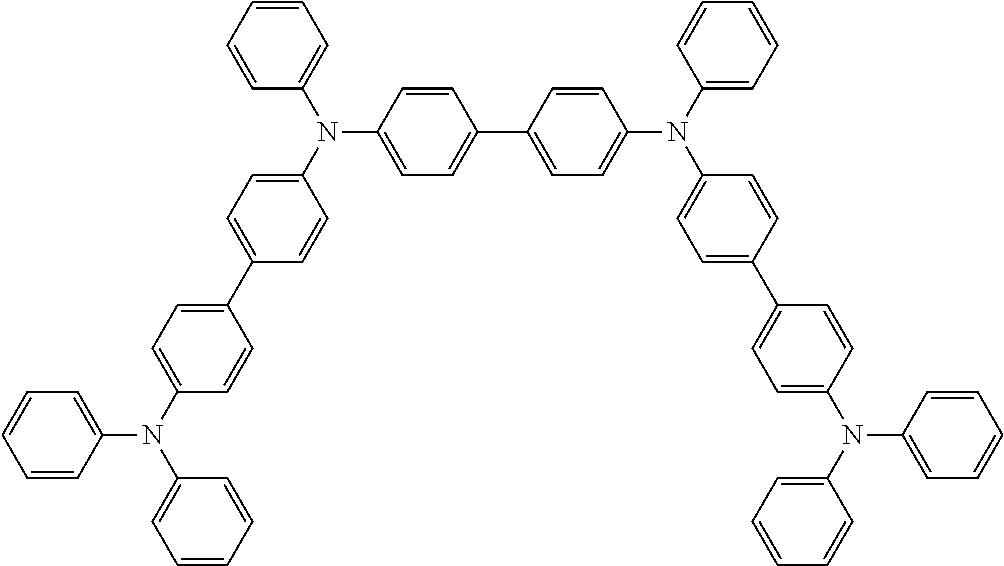 Figure US08692241-20140408-C00169
