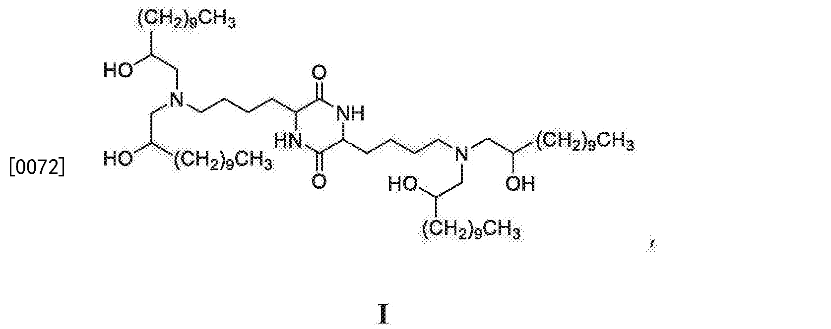 Figure CN106795142AD00162