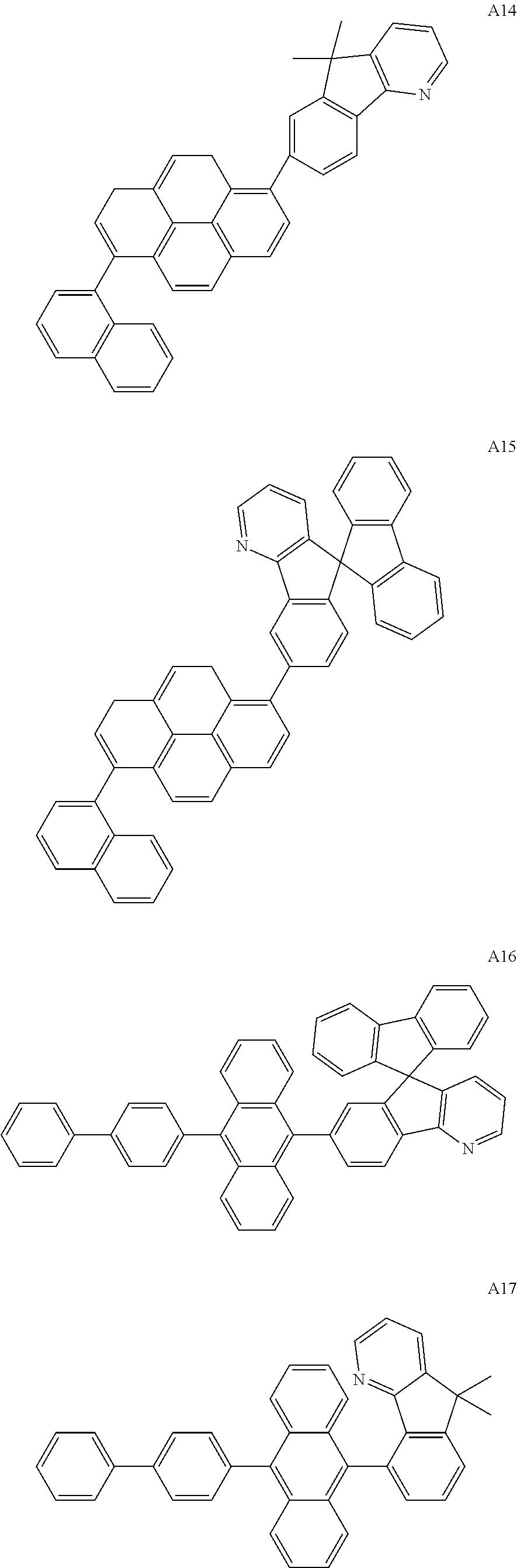 Figure US09722191-20170801-C00078