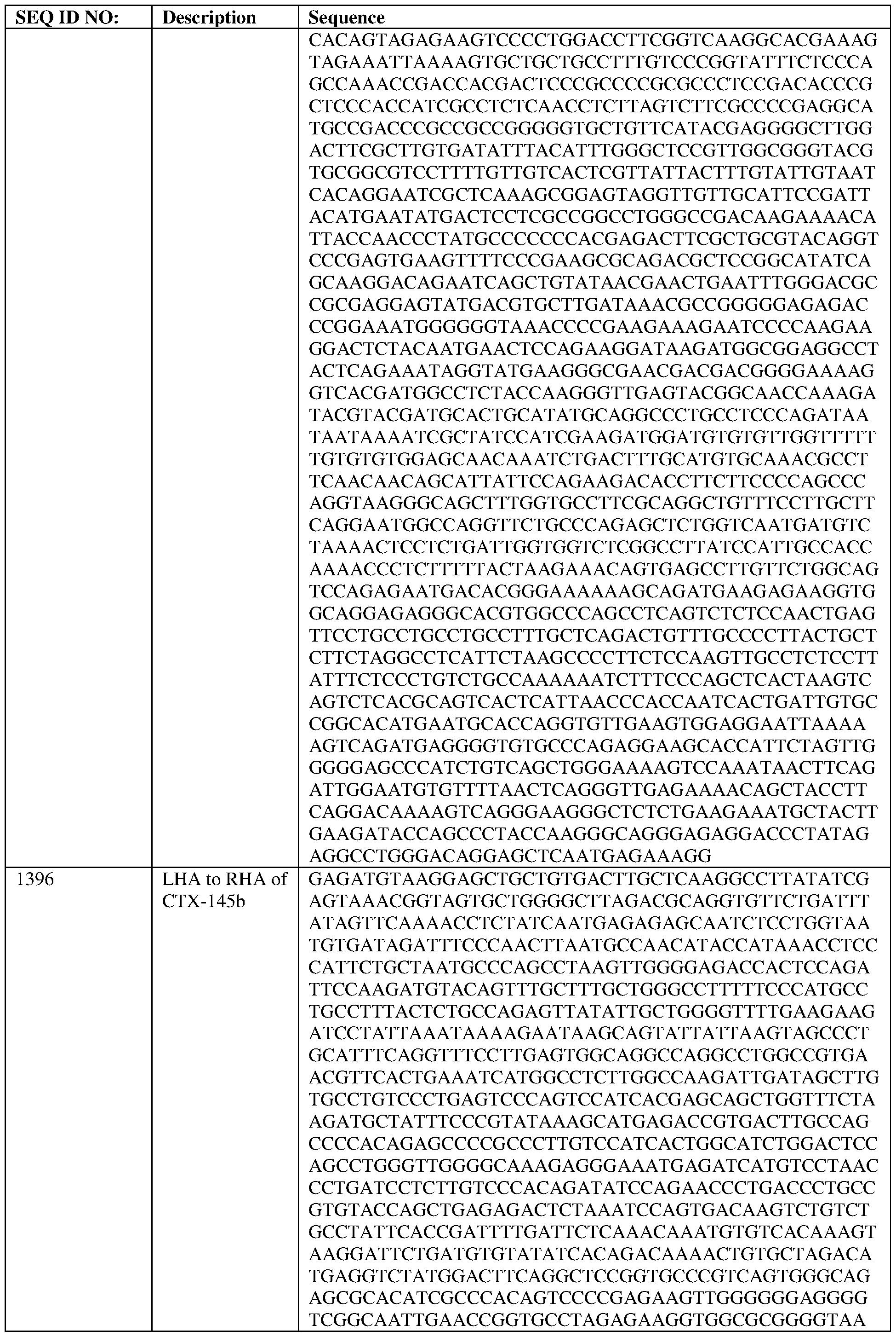 Figure imgf000311_0001