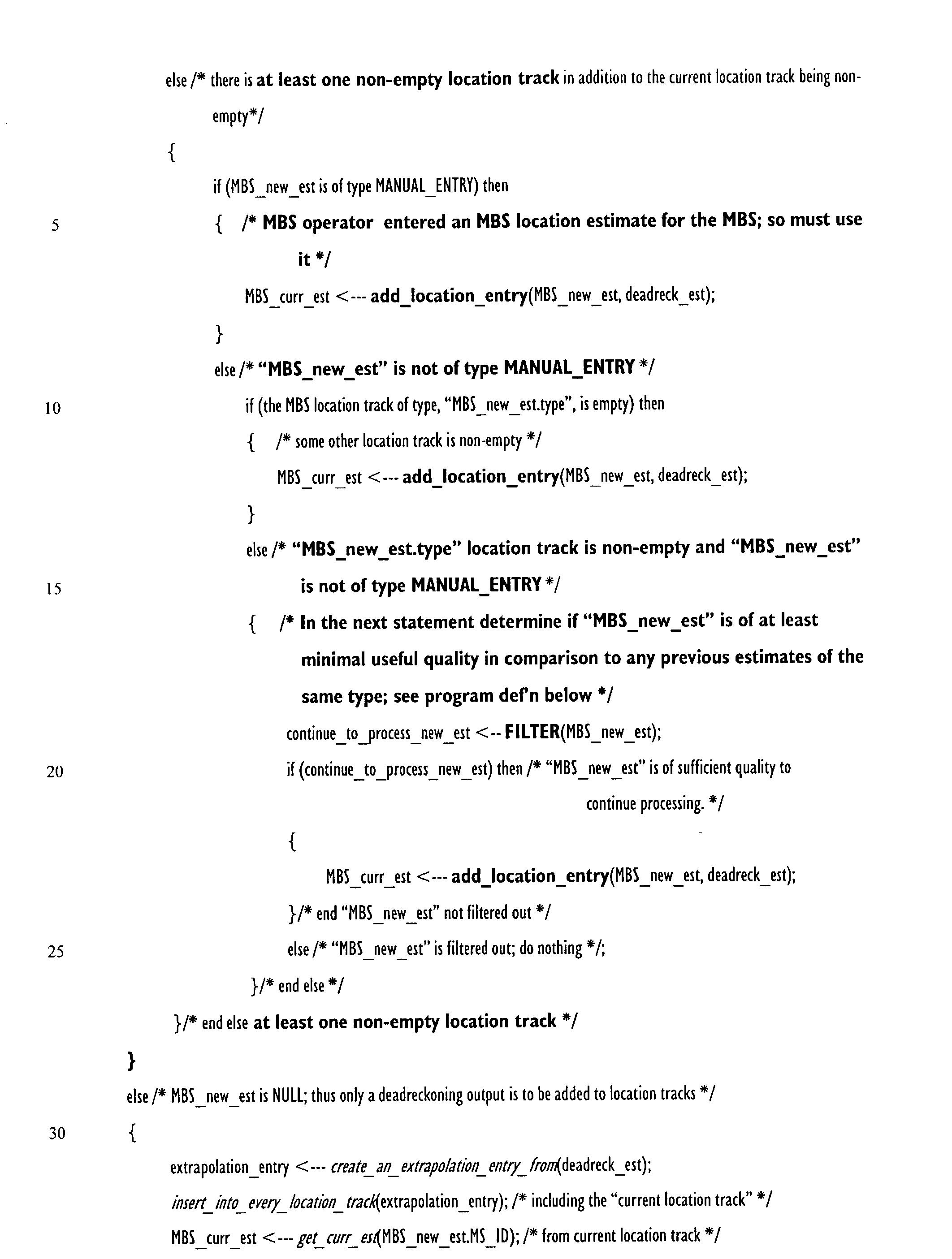 Figure US20030222820A1-20031204-P00011