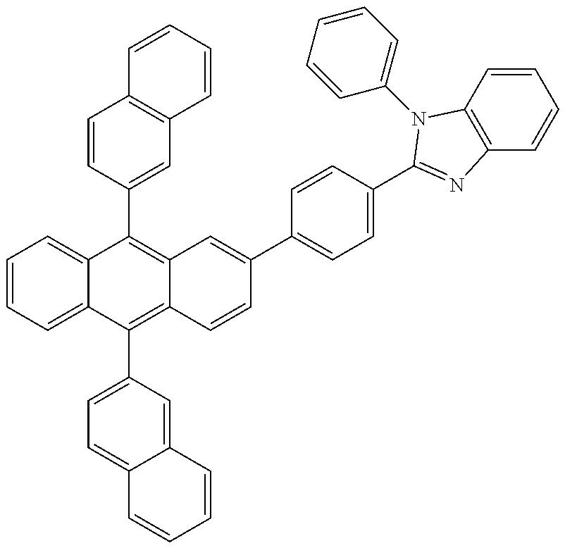 Figure US10043987-20180807-C00309